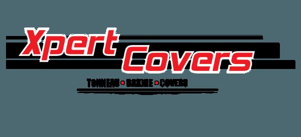 Tonneau Bakkie Covers